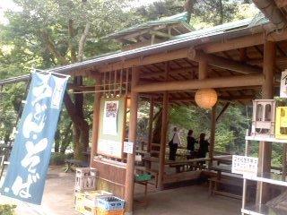 200722_1022~01澤乃井園 沢井