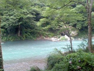 200722_1024~03澤乃井園 沢井