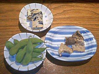 200715_1726~01ゆうじろう 松山