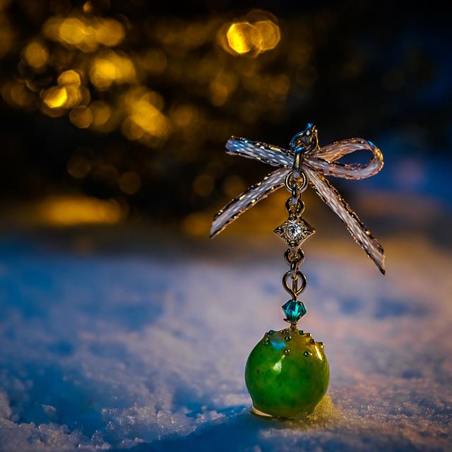 クリスマス2020イメージ