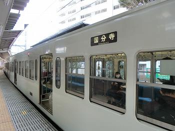 kokubunji1.jpg
