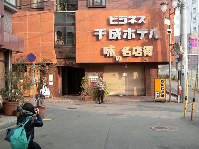 kokubunji10.jpg