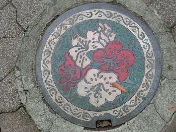 kokubunji8.jpg