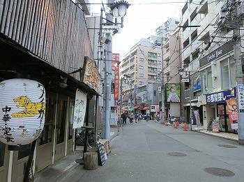 kokubunji9.jpg