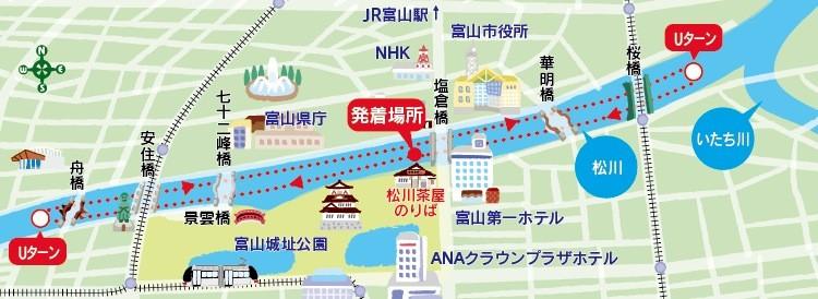 matsukawa_yuransen_map.jpg
