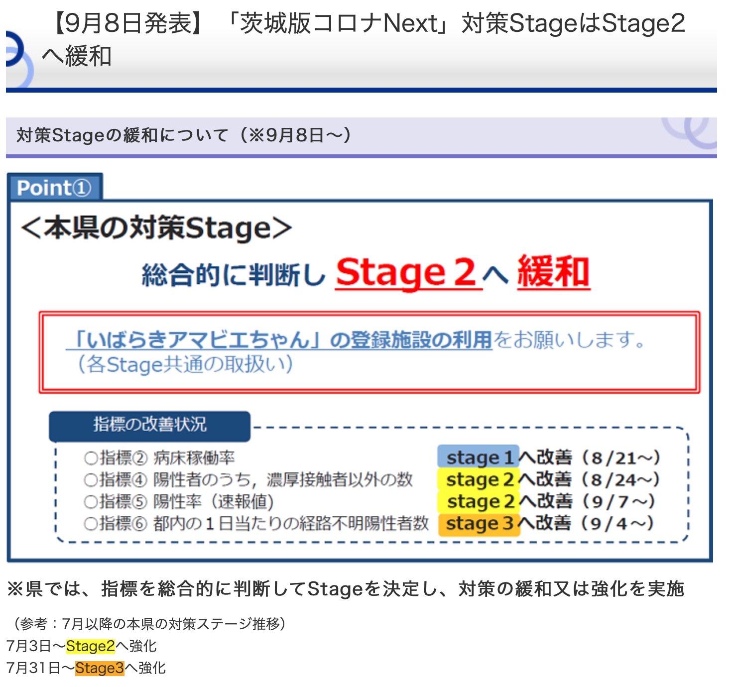 20200907stage2.png