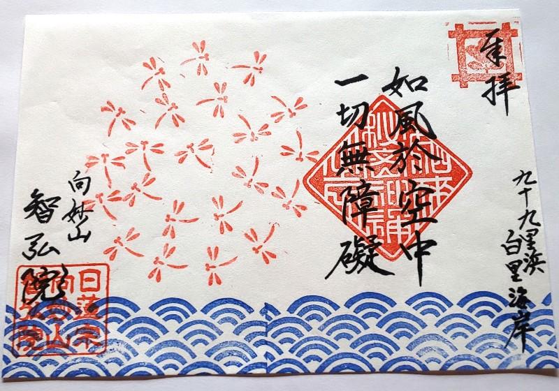 kachimushi.jpg