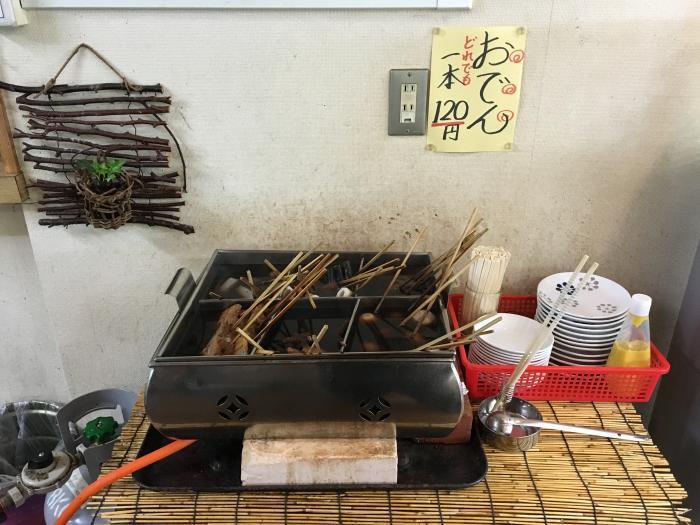 田舎料理与作3