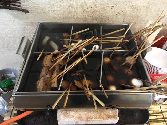 田舎料理与作4