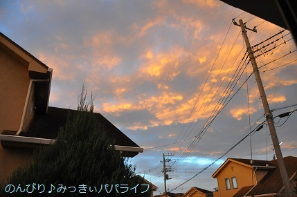 asayake20201120.jpg
