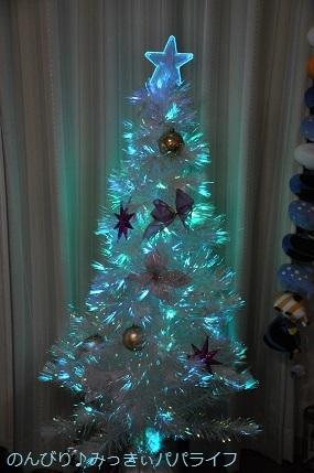 christmas202006.jpg