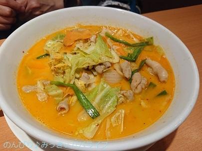 hidakaya20201103.jpg