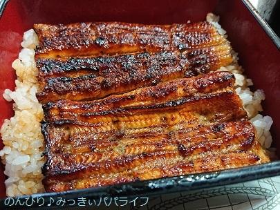 ichinoya20200611.jpg