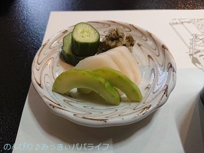 ichinoya20200613.jpg