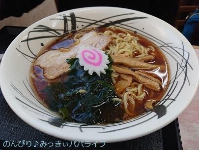 jumbochickenkatsucurry02.jpg