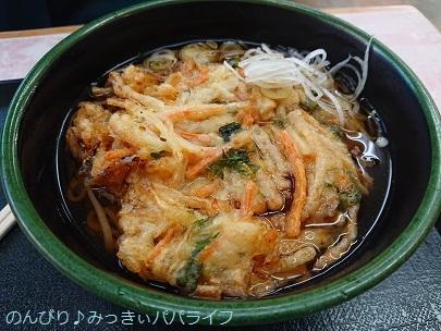 jumbochickenkatsucurry03.jpg