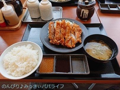 karayama20200802.jpg