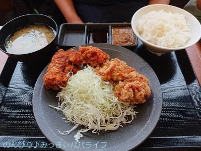 karayama20200804.jpg