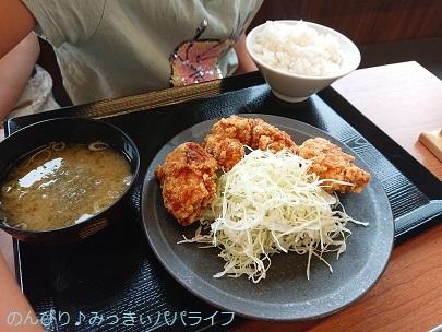 karayama20200805.jpg