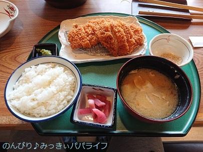katsutoshi200908.jpg