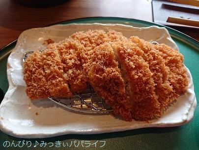 katsutoshi200909.jpg