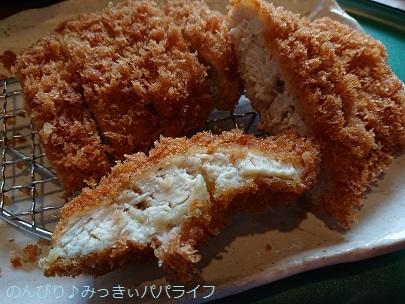 katsutoshi200910.jpg