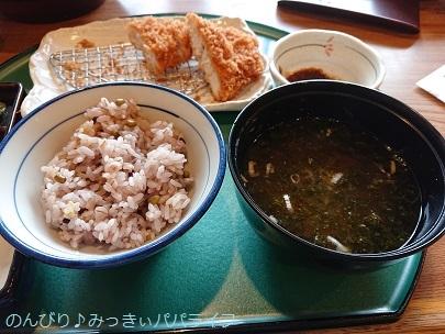 katsutoshi200914.jpg