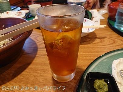 katsutoshi200928.jpg