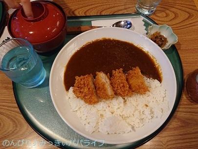 katsutoshi200931.jpg