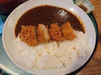 katsutoshi200932.jpg