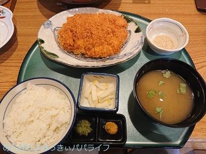 katsutoshi201006.jpg