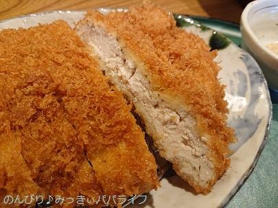 katsutoshi201008.jpg