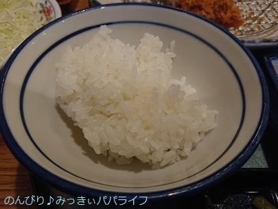 katsutoshi201009.jpg