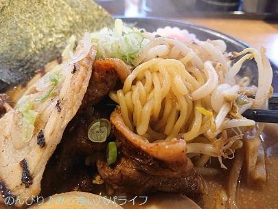 marukinhonpo20200908.jpg