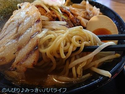 marukinhonpo20201104.jpg