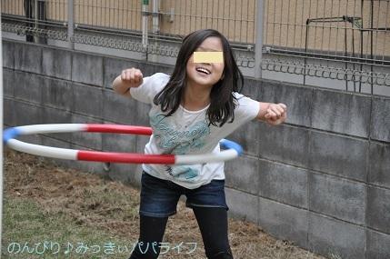 musume9sai04.jpg