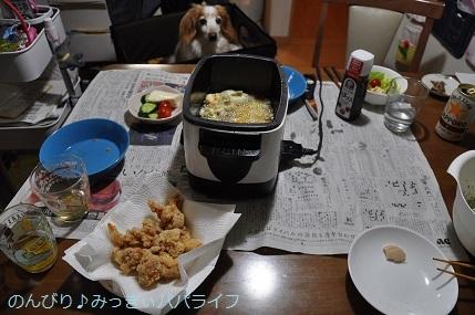 musume9sai06.jpg