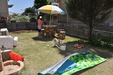 picnic20200501.jpg