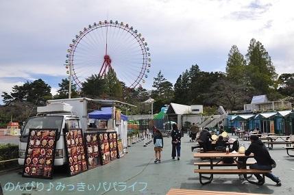 seibuen202010026.jpg