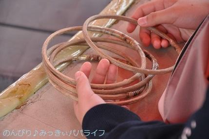 seibuen202010078.jpg