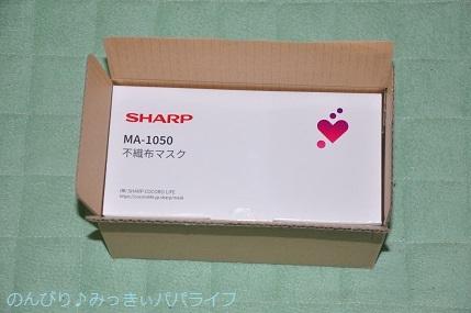 sharpmask01.jpg