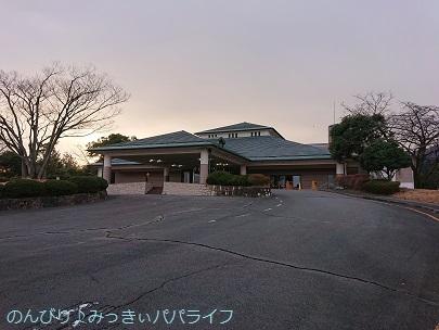 shimonitacc01.jpg