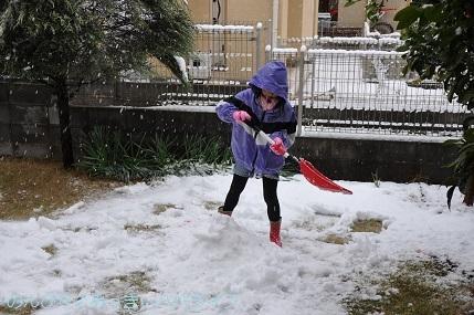 snow20200310.jpg