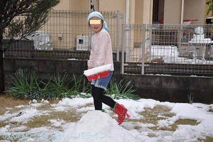 snow20200312.jpg