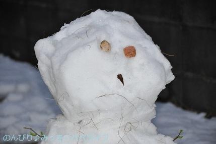 snow20200315.jpg