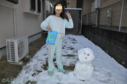 snow20200317.jpg