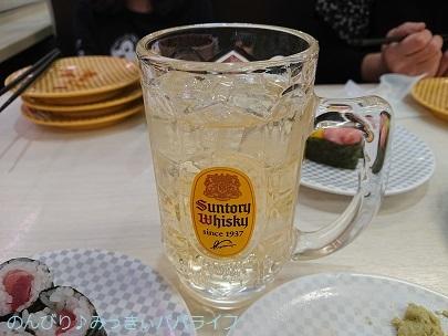 takenokomaguro02.jpg