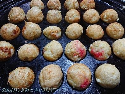 takoyaki20200601.jpg