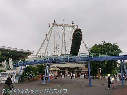 toshimaen116.jpg