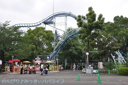 toshimaen24.jpg